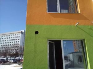 Сверление бетона 3
