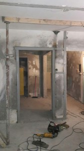 резка бетона 3