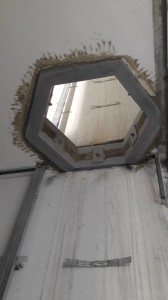 резка бетона 8