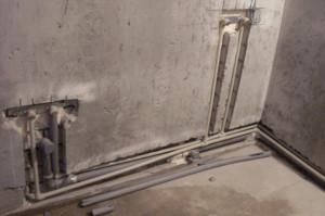 Штробах бетон купить стоимость стены керамзитобетон